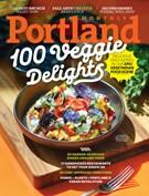 Portland Monthly Magazine 9/1/2017