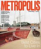 Metropolis 9/1/2016