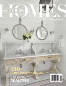 St Louis Homes and Lifestyles Magazine 8/1/2017