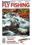 Eastern Fly Fishing Magazine 9/1/2017