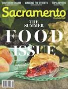 Sacramento Magazine 8/1/2017