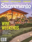 Sacramento Magazine 9/1/2017