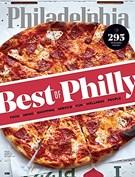 Philadelphia Magazine 8/1/2017