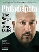 Philadelphia Magazine 7/1/2017