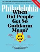 Philadelphia Magazine 9/1/2017