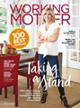 Working Mother Magazine | 10/2017 Cover
