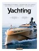 Yachting Magazine 9/1/2017