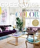 Greenwich Magazine 5/1/2017