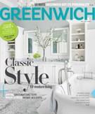 Greenwich Magazine 5/1/2015