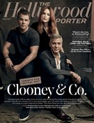 The Hollywood Reporter 9/6/2017