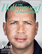 The Hollywood Reporter 8/2/2017