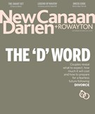 New Canaan Darien Magazine 9/1/2017
