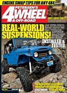 4 Wheel & Off-Road Magazine 5/1/2013