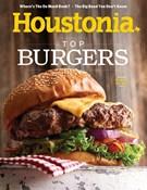 Houstonia Magazine 5/1/2013