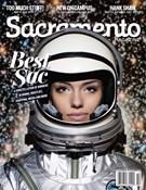 Sacramento Magazine 10/1/2017