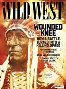 Wild West Magazine 12/1/2017