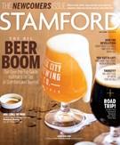Stamford Magazine 6/1/2017