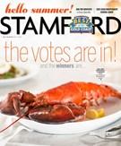 Stamford Magazine 7/1/2017