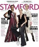 Stamford Magazine 9/1/2017
