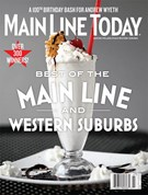 Main Line Today Magazine 7/1/2017