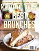 Main Line Today Magazine 9/1/2017
