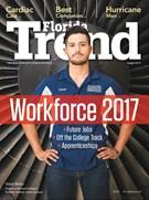 Florida Trend Magazine 8/1/2017