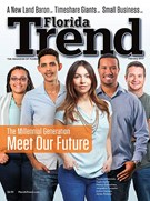 Florida Trend Magazine 2/1/2017