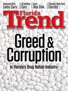 Florida Trend Magazine 5/1/2017
