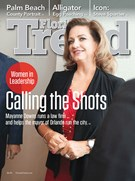 Florida Trend Magazine 10/1/2017