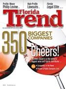 Florida Trend Magazine 7/1/2017