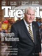 Florida Trend Magazine 6/1/2017