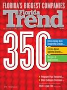 Florida Trend Magazine 7/1/2014