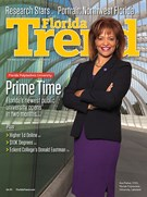 Florida Trend Magazine 6/1/2014