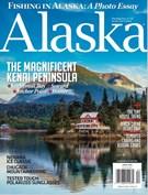 Alaska Magazine 4/1/2016