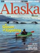Alaska Magazine 4/1/2017