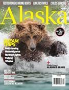 Alaska Magazine 6/1/2016