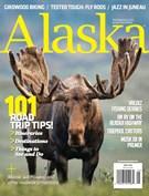 Alaska Magazine 5/1/2016