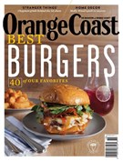 Orange Coast Magazine 10/1/2017