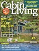 Cabin Life Magazine 10/1/2017