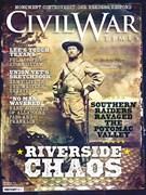Civil War Times Magazine 12/1/2017