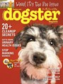 Dogster | 10/2017 Cover