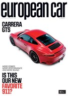 European Car Magazine 10/1/2017