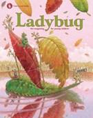 Ladybug Magazine 10/1/2017