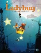 Ladybug Magazine 9/1/2017