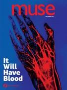 Muse Magazine 10/1/2017