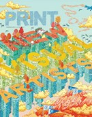 Print Magazine 9/1/2017