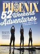 Phoenix Magazine 2/1/2016