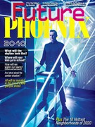 Phoenix Magazine 8/1/2015