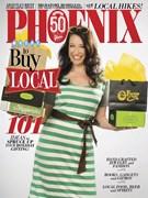 Phoenix Magazine 12/1/2015