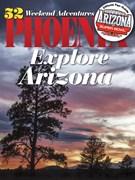 Phoenix Magazine 2/1/2015
